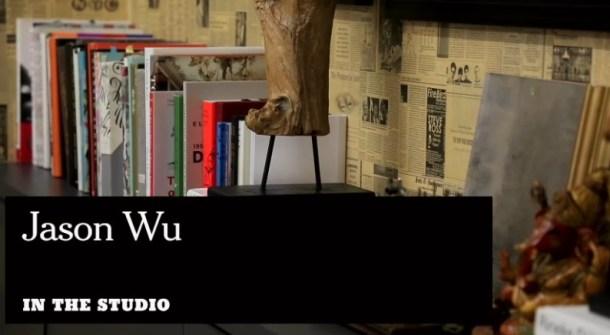 jasonwustudio