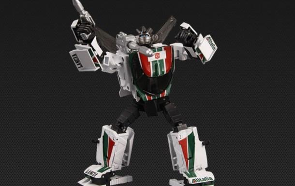 lanciawheeljackrobot