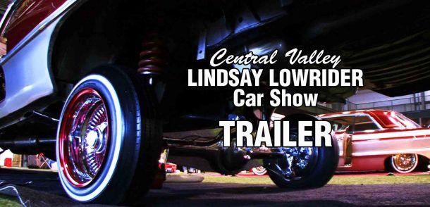2014 Lindsay Lowrider TRAILER copy