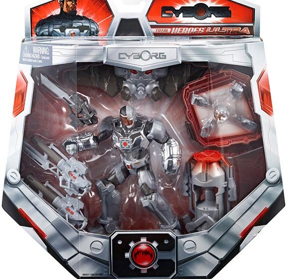 cyborgth