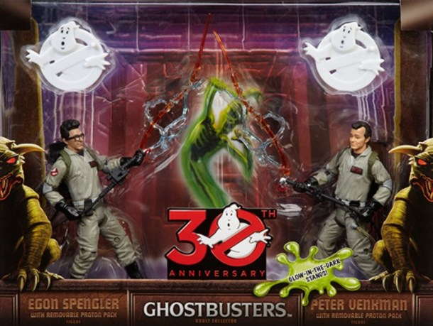 ghostbusters2packs00