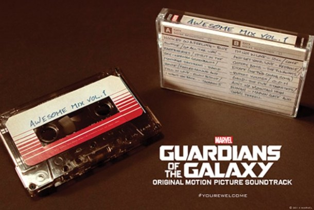 guardianscassette