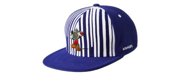 kangoldisney00