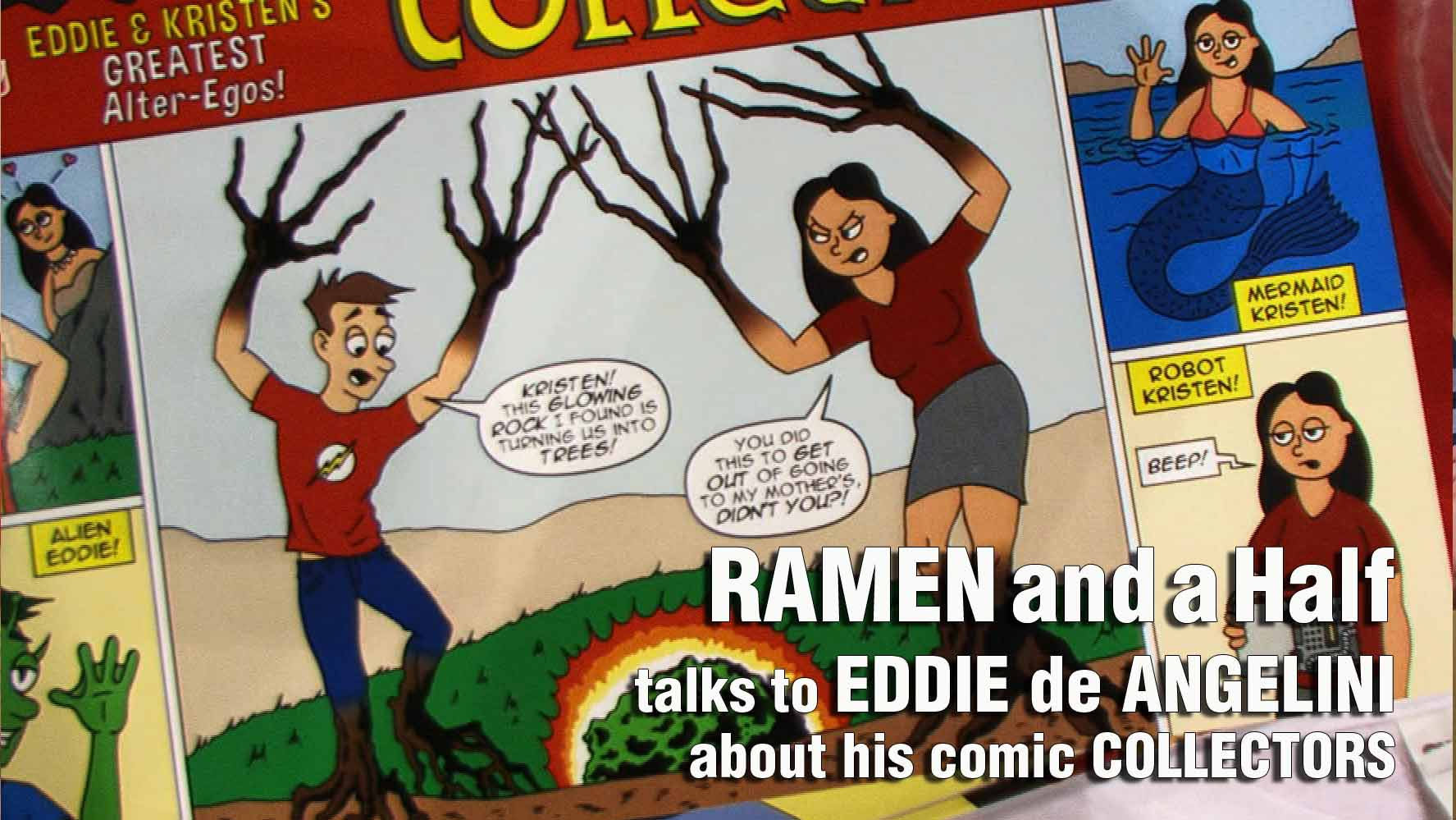 comic books – Retrenders 9818bb549