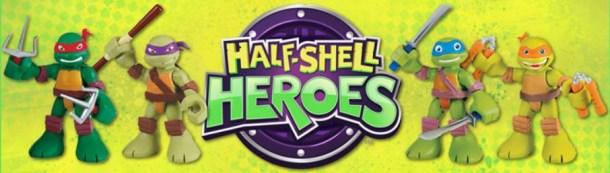 halfshellheroes