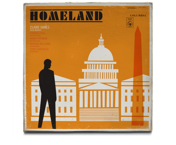 homeland02