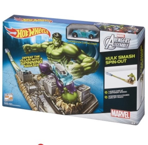 marvelhulksmashhotwheelsbox