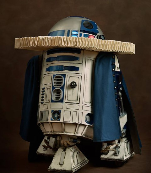 r2d2cosplay