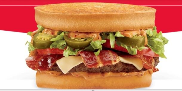 sirachaburger