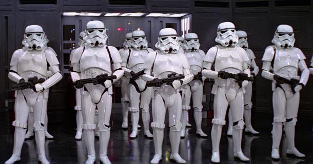 starwarsstormtroopers