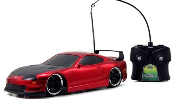Buy Rc Drift Cars Canada