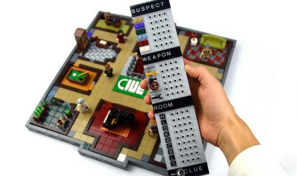 cluegameboard01