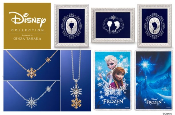 frozencollection
