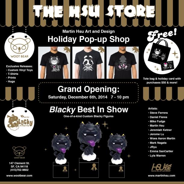 martin_hsu_woot_bear_popup_store