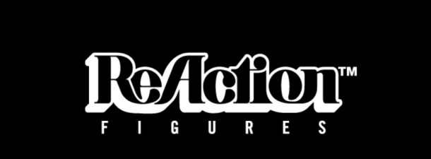 reactionlogo