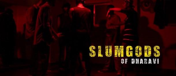 slumdogsmumbai