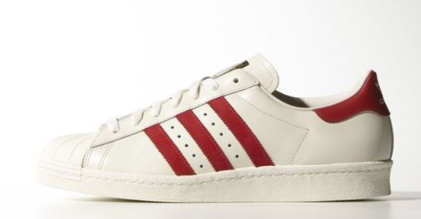 adidasoriginalssuperstar