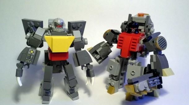 legodinobotrobotmode