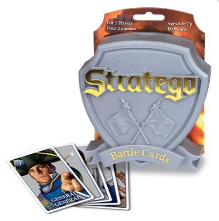 strategobattlecards
