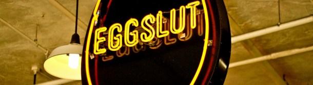 eggslutlogo