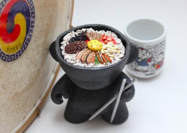 koreanfoodmunny