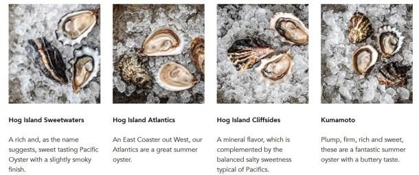oystershogisland
