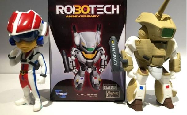 robotech30