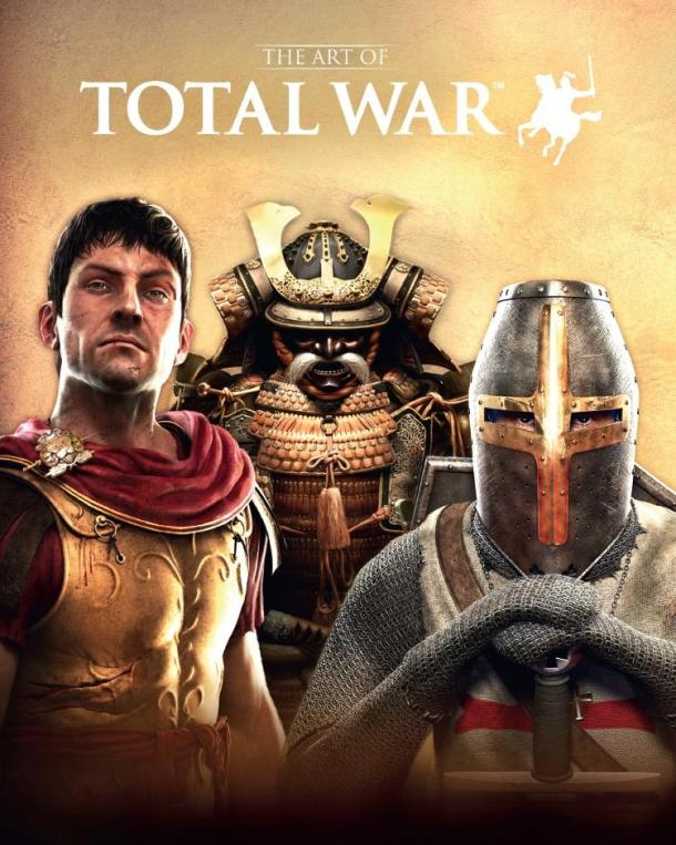 totalwarcover