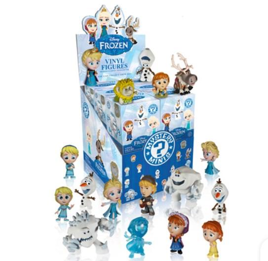 funkominifrozenbox