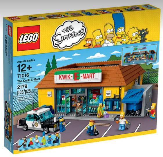 kwikemartlegobox