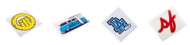 stickers02