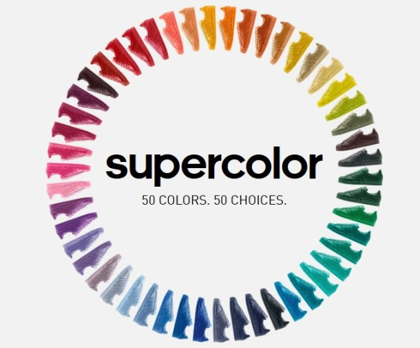 supercoloradidas