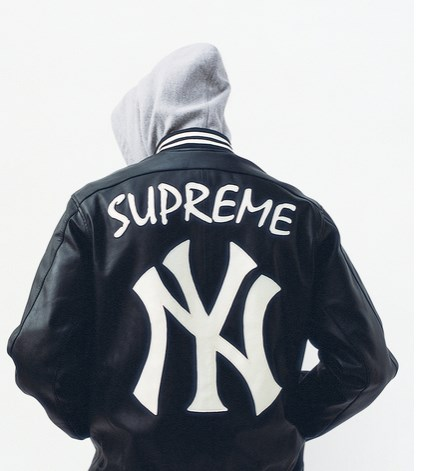 supremenyccover2015