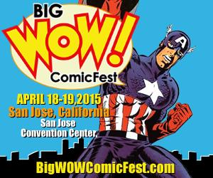 bigwowcomicfest2015