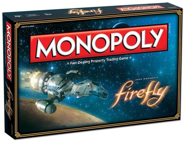 fireflyboardgameboxart