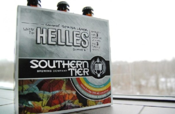 southertierbeercraft