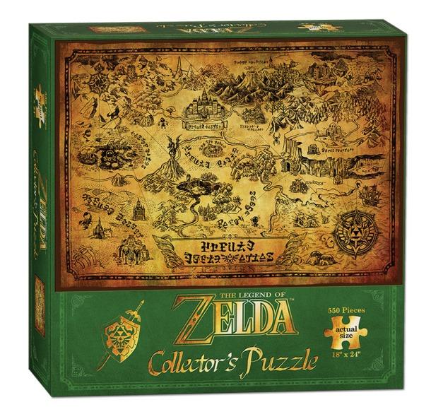 zeldapuzzleboxcover