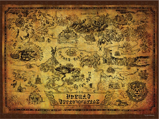 zeldapuzzlemap