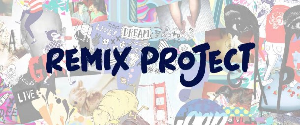 gapremixprojectcover2015