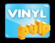 vinyl_pulp_only