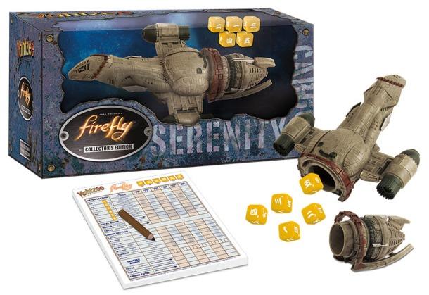 fireflyserenitycover2