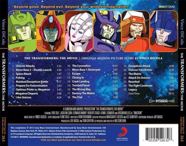 transformersmoviebookletcover