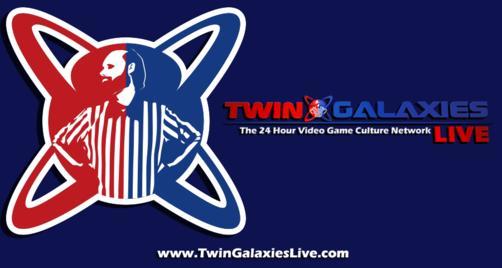 twingalaxies