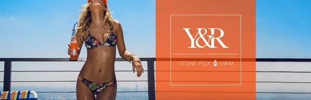 yarswimwearstonefox
