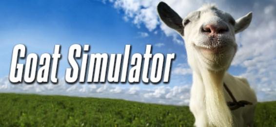 goatsimulatorgame