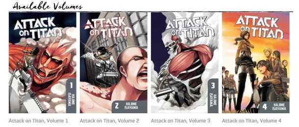 attackontitanmanga