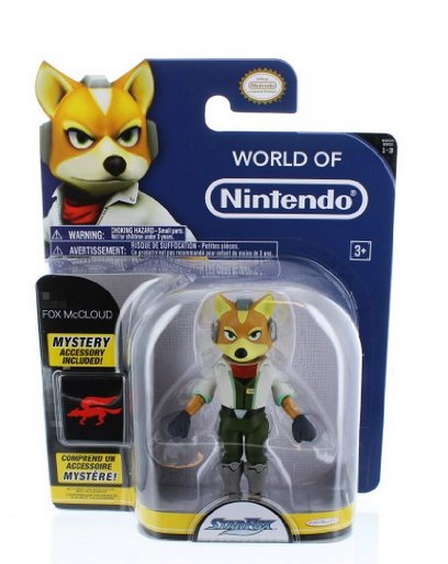 foxmccloudactionfigure