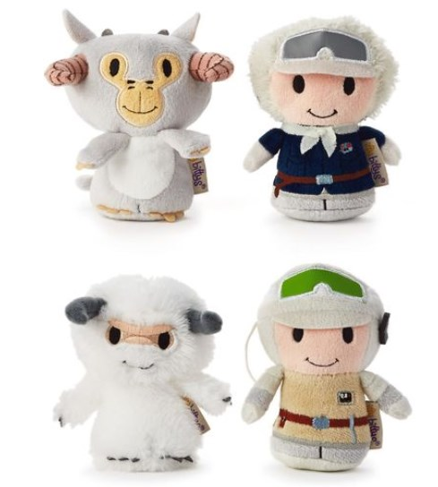 starwars4packplushy
