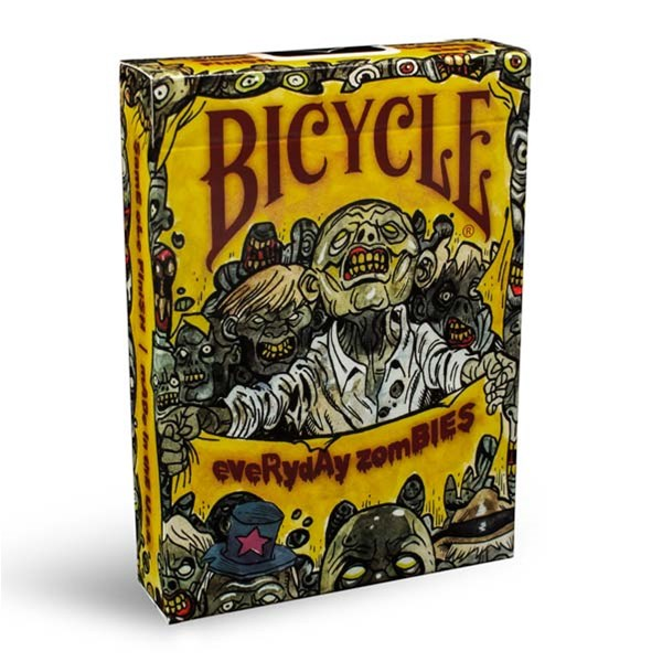 bicyclezombies00