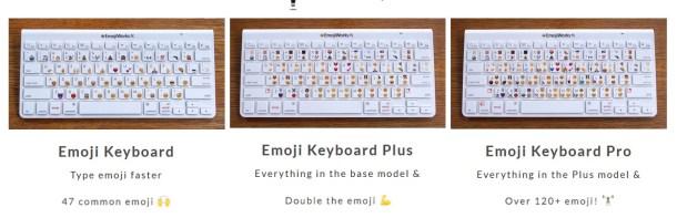 emojikeyboardscover